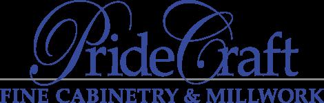 PrideCraft logo